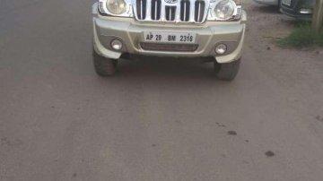 Mahindra Bolero LX, 2009, Diesel for sale