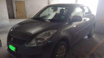 Maruti Suzuki Swift 2013 for sale