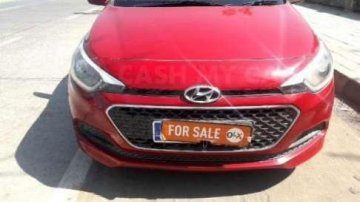 2014 Hyundai i20 for sale