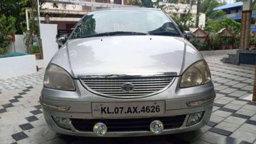 Used Tata Indica car 2005 for sale at low price