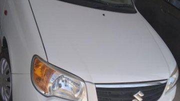 Maruti Alto K10 2010-2014 VXI for sale