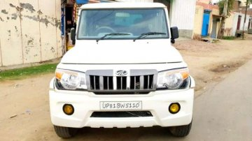 2018 Mahindra Bolero for sale