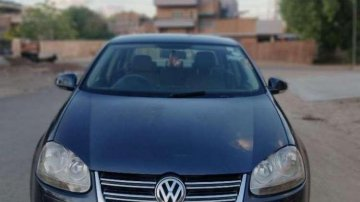 Volkswagen Jetta 2010 for sale