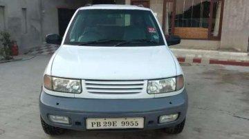 Used 2004 Tata Safari for sale