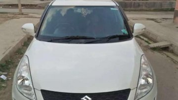 2015 Maruti Suzuki Swift for sale
