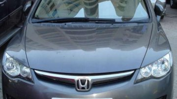 Honda Civic 2010-2013 1.8 S MT for sale
