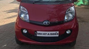 Used 2015 Tata Nano for sale
