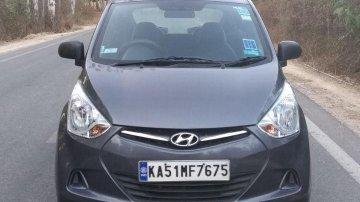 Used Hyundai Eon Era Plus 2014 for sale