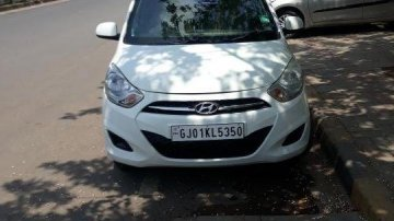 Hyundai i10 Magna 1.1 2011 for sale