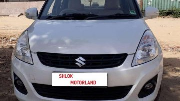 Maruti Suzuki Swift Dzire VDI, 2014, Diesel for sale