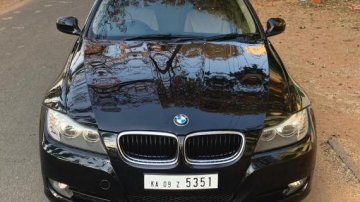 BMW 3 Series 320d Corporate Edition 2010 for sale