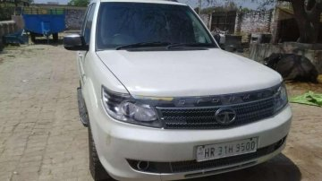 2013 Tata Sfari Storme  for sale