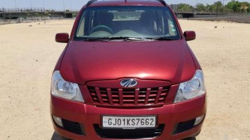 Used Mahindra Quanto car 2012 for sale at low price