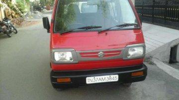 Maruti Suzuki Omni 2005 for sale