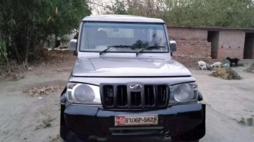 Used Mahindra Bolero car 2008 for sale at low price