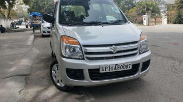 Maruti Suzuki Wagon R Duo, 2008, CNG & Hybrids for sale