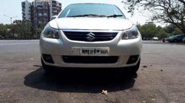 2008 Maruti Suzuki SX4 for sale at low price