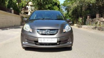 Honda Amaze 1.5 SMT I DTEC, 2014, Diesel for sale
