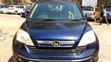 2009 Honda CR V for sale at low price