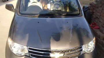 Used Chevrolet Enjoy car 2013 for sale at low price