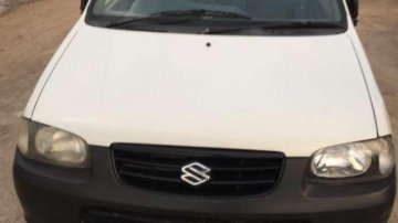 Used 2001 Maruti Suzuki Alto for sale