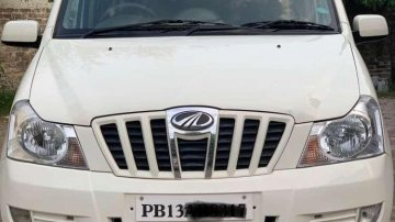 Mahindra Xylo E6 2012 for sale