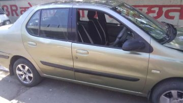 Used Tata Indigo car 2006 for sale at low price