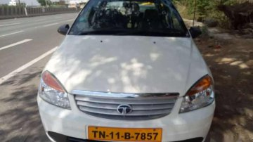 2013 Tata Indica for sale at low price