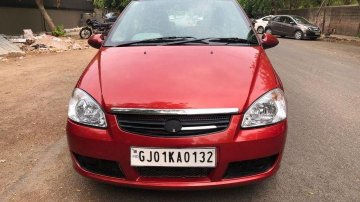 Tata Indica GLS for sale