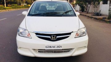 Honda City 1.5 GXI for sale
