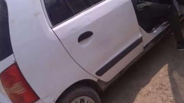 Hyundai i10  2006 for sale