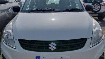 Maruti Suzuki Swift Dzire LDi BS-IV, 2014, Diesel for sale