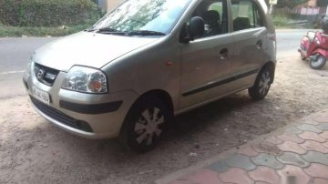 Used Hyundai Eilte i20 2006 car for sale at low price