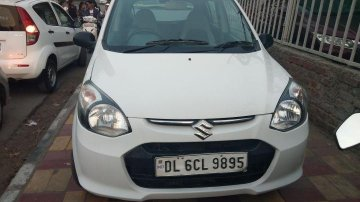 Maruti Suzuki Alto 800 2014 for sale