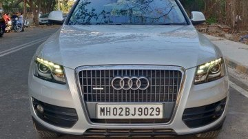 Used 2009 Audi TT for sale