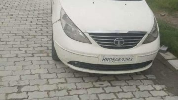 Used 2009 Tata Indicar for sale