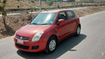 Maruti Suzuki Swift LDI 2009 for sale