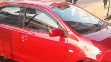 Toyota Etios Liva V 2011 for sale
