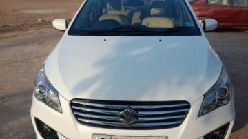 Maruti Ciaz ZDi for sale