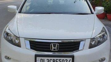 2010 Honda Accord for sale at low price