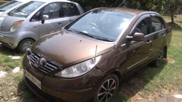 Used 2013 Tata Indigo eCS for sale