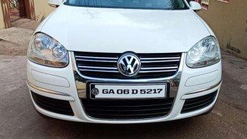 Used 2011 Volkswagen Jetta for sale