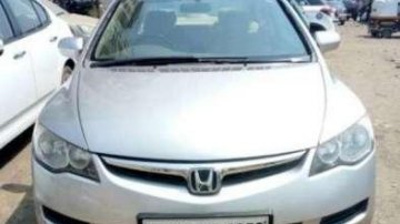 Used Honda Civic car 2006 for sale  at low price