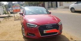 Used 2017 Audi A3 for sale