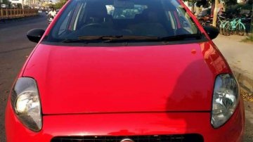 Used Fiat Punto car 2009 for sale at low price
