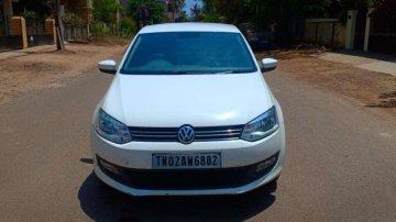 Volkswagen Polo Comfortline 1.2L (P), 2013, Petrol for sale