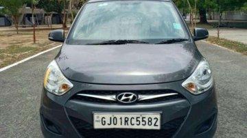 Hyundai I10 i10 Magna 1.2 Kappa2, 2013, Petrol for sale