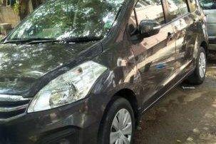 Used Maruti Suzuki Ertiga SHVS VDI 2016 for sale