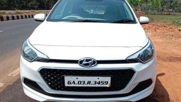 Hyundai Elite I20 i20 Magna 1.2, 2016, Petrol for sale