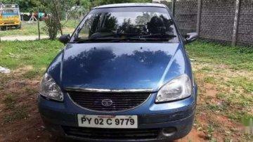 Used Tata Indigo 2004 car for sale at low price